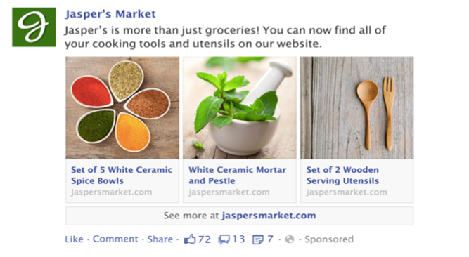 [2021] Báo giá Dịch vụ quảng cáo Facebook ads rẻ 30% taget khách hàng