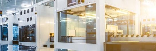 Software for Automation & IT / OT Security | videc.de
