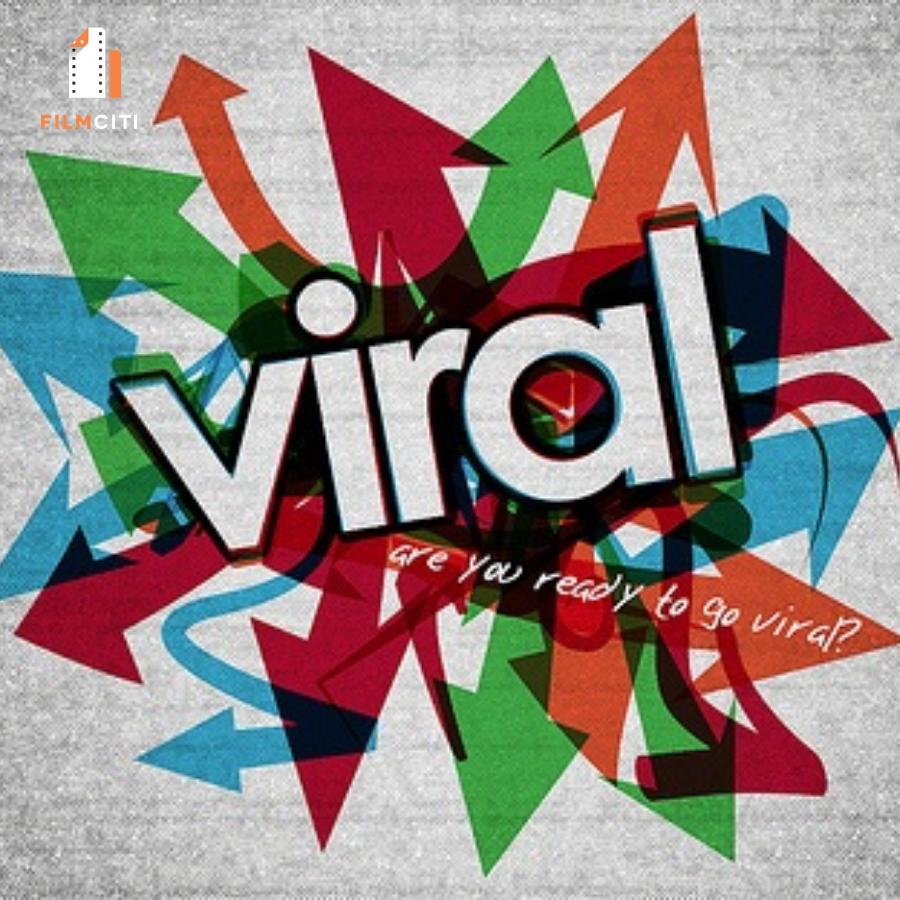 Video viral là gì? Những xu hướng video viral mới nhất 2021 - Nghề Content