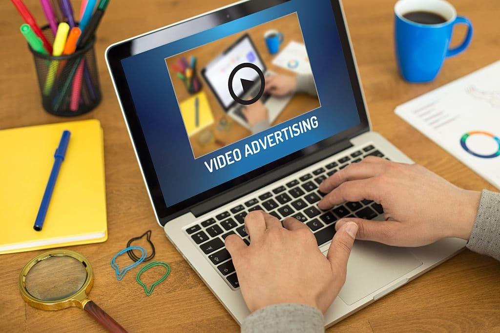 Viral video marketing là gì? – Chiến lược viral video thành công - MF VietNam