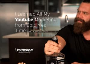 8 Powerful Reasons You Need to Use Video Marketing [TRENDS] - Dreamgrow