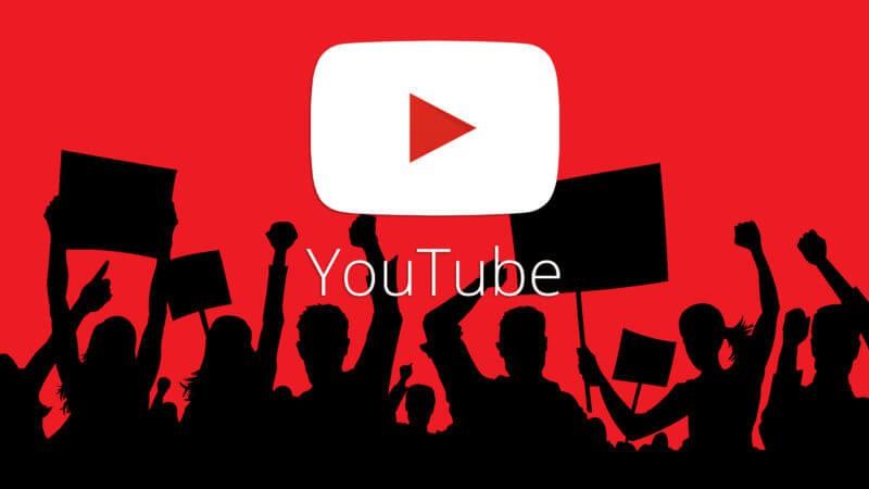 Cách làm video trên máy tính - Từ A đến Z cho người mới | E Media Việt Nam